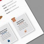 Free Infographic Elements for InDesign – Bonus 1